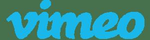 vimeo logo small